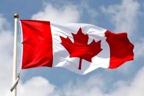 Canada_flag-2