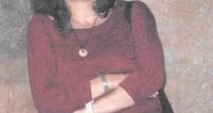 45-jährige Eva-Maria Disch aus Kochel am See vermisst Quelle Foto: Polizei Kochel am See
