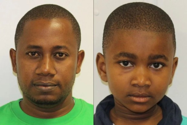 Fotofahndung nach vermissten Kind Quelle Foto Polizei München