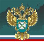 УФАС оштрафовало заместителя Алексея Гришина