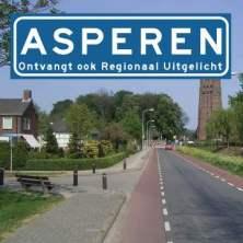 Asperen