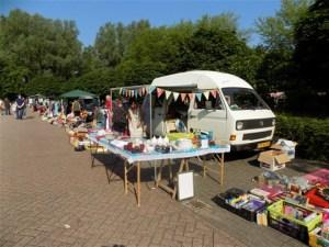 Kofferbakmarkt in Culemborg op 2e Paasdag @ Culemborg | Culemborg | Gelderland | Nederland