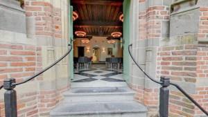 Rondleiding in Stadhuis Culemborg @ Culemborg | Culemborg | Gelderland | Nederland