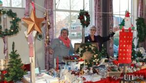 Alternatieve kerstmarkt in gorinchem op zaterdag 1 december @ Gorinchem | Gorinchem | Zuid-Holland | Nederland
