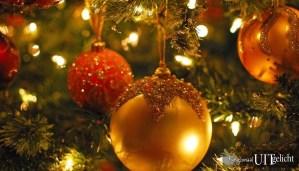 Kerstmarkt in Rumpt op vrijdag 21 december @ Rumpt | Rumpt | Gelderland | Nederland