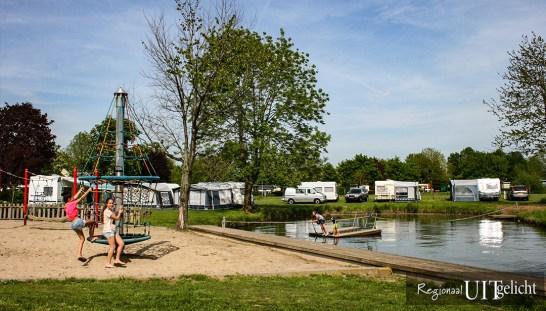 camping-de-vergarde-water
