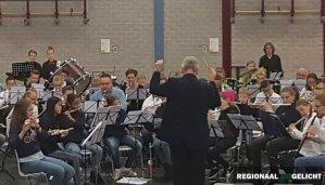 Groot Vijfheerenlanden Jeugdorkest @ Ameide | Ameide | Zuid-Holland | Nederland