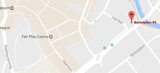 contact-map-valkenburg