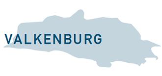 valkenburg