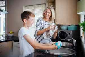 Making it work - Fostering allowances and finances explained