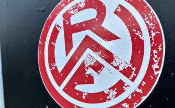 Symbolfoto RW Essen