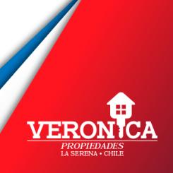 Inmobiliaria Verónica Propiedades