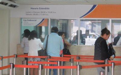 Atenciónturistas argentinos: una alternativa para cambiar dólares en La Serena