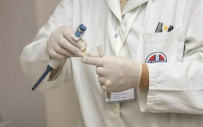 ¿Sabían que argentinos y chilenos pueden atenderse gratuitamente ante situaciones de salud imprevistas cuando están en el país vecino?