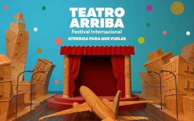 El circuito de teatro más importante de Argentina llega a San Juan