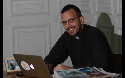 Recalcan que el mensaje del Papa no sólo es para católicos