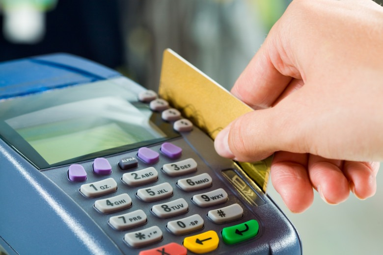 Fin de semana largo: Banco San Juan informa alternativas para sus clientes