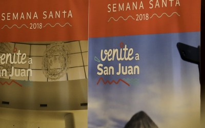 Más de 200 actividades para disfrutar Semana Santa en San Juan