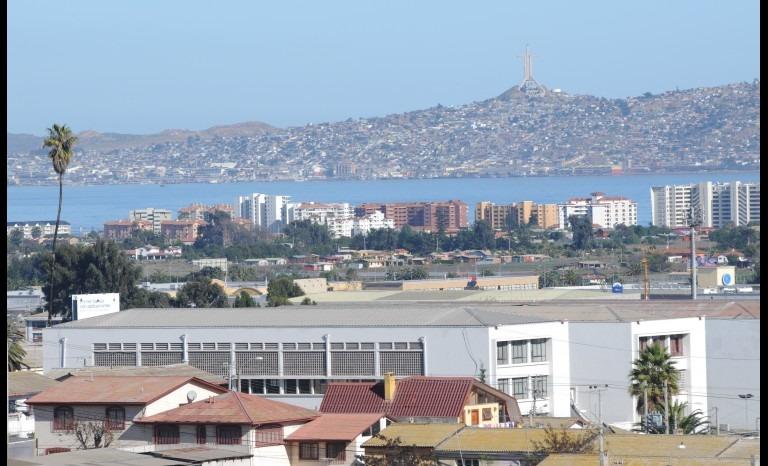 Ovalle, Coquimbo y La Serena registran caída en índice de calidad de vida