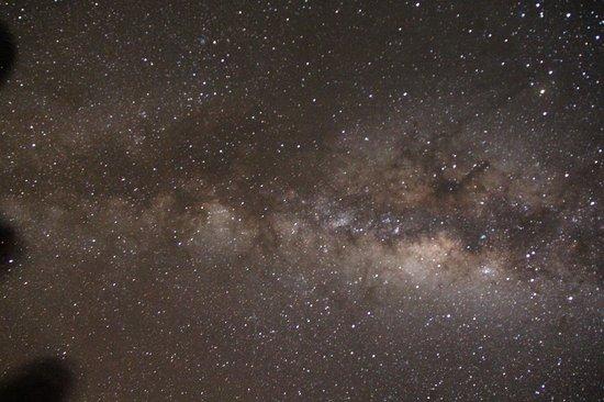 Aprueban ordenanza para proteger cielo nocturno en Vicuña