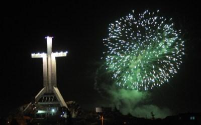 Pampilla de Coquimbo: Tradición centenaria