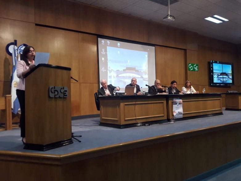 San Juan ultima detalles para la realización del Censo Nacional Agropecuario 2018
