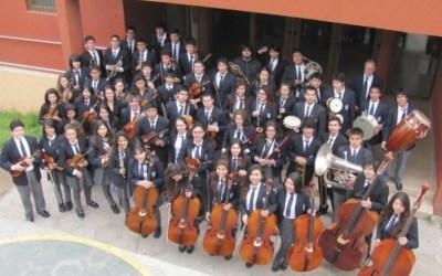 Artistas chilenos brindarán un concierto en el Auditorio Juan Victoria de San Juan