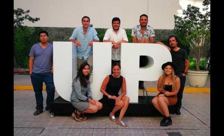 Emprendedores de la Región de Coquimbo visitan Argentina para fortalecerse