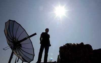 Eclipse en Región de Coquimbo: aerolíneas triplican frecuencia