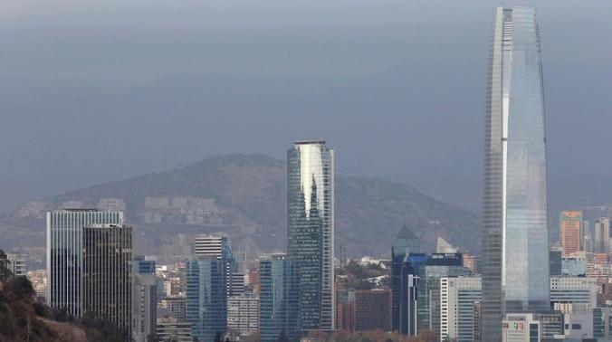 Aumenta la creación de nuevas empresas en Chile