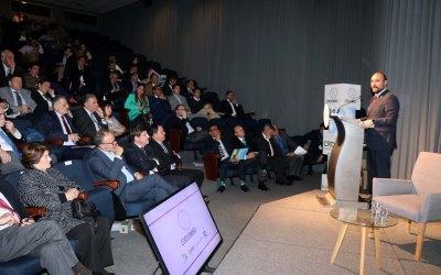 La trascendencia de Coquimbo Day como plataforma para la atracción de inversiones