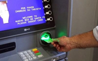 Banco San Juan: información sobre apertura de sucursal