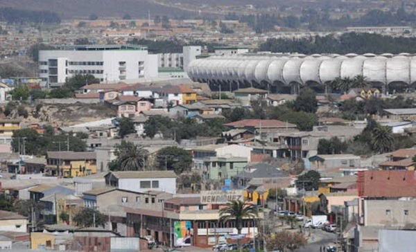 Confirman cuarentena obligatoria para las comunas de La Serena y Coquimbo