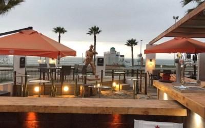 Región de Coquimbo: Restaurantes y bares abren tras 7 meses de pausa por la pandemia
