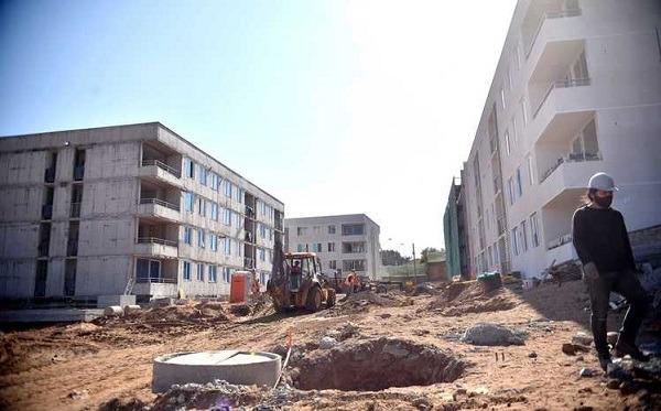 La Serena y Coquimbo destacan entre las ciudades con más proyectos inmobiliarios nuevos
