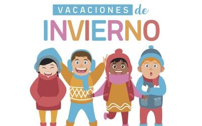 San Juan y la Región de Coquimbo inician sus vacaciones de invierno con más del 50% de reservas
