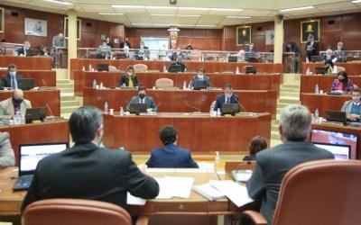 San Juan adhirió a la Ley Nacional que instituye el Día de la Lucha contra el Grooming