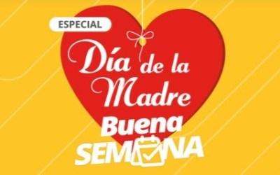 Banco San Juan trae una buena Semana para Mamá