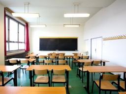 Edilizia scolastica: Interventi per 29 milioni di euro