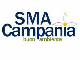 SMA Campania, via alla fusione societaria. Riunione operativa a Palazzo Santa Lucia