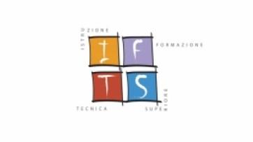 Corso Ifts - Tecnico superiore per il monitoraggio e la gestione del territorio e dell'ambiente in aree a forte contaminazione