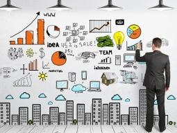 Agevolazioni attività imprenditoriali, al via il Bando