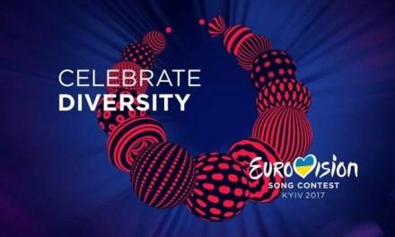 Стали відомі імена всіх фіналістів Євробачення-2017 (відео)