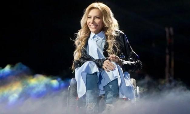 Євробачення 2017 відбудеться без участі Росії