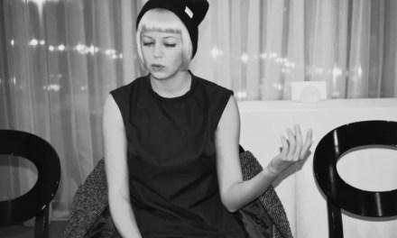 Ната Жижченко: «Мрію зіграти у Токіо»