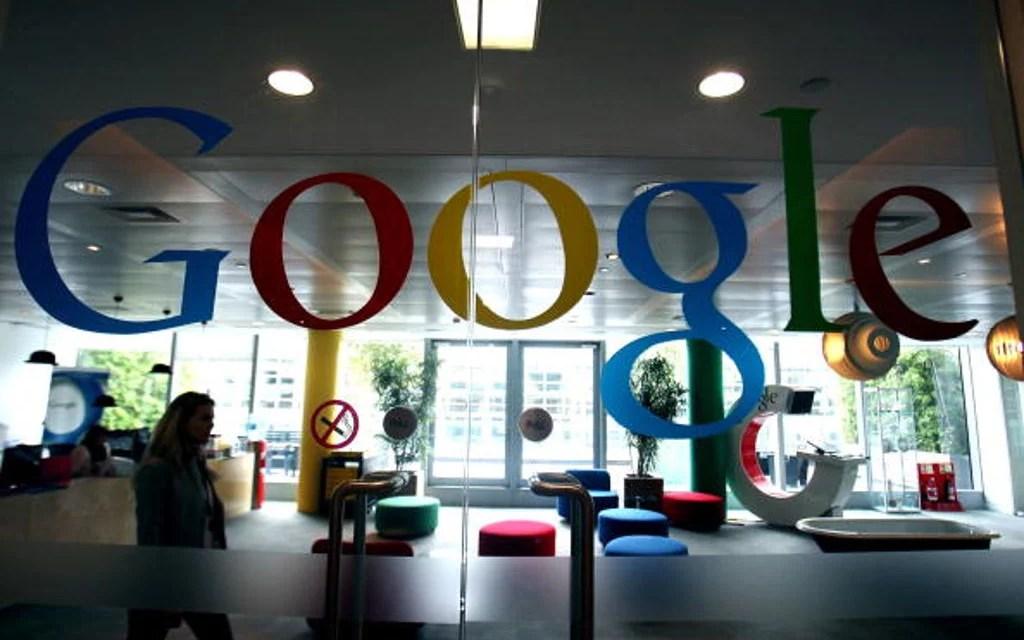 Google буде боротися з російською пропагандою