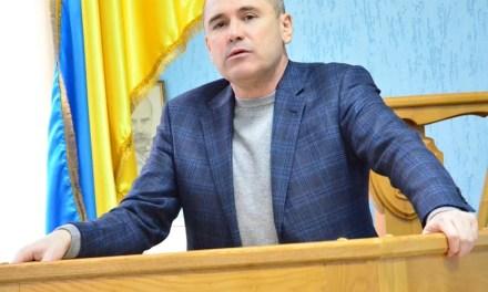 Вадим Кривохатько підозорюється у не сплаті податків і називає це політичним переслідуванням