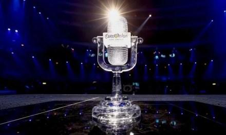 """Переможницею """"Євробачення-2018"""" стала учасниця, пісню якої жорстоко розкритикував Селвадор Собрал"""