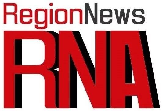 regionnews.net.ua