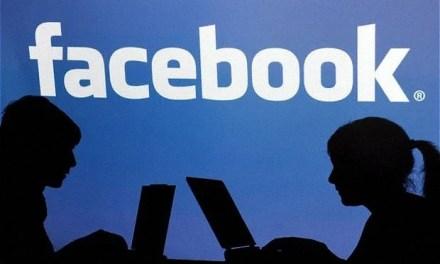 «Укрзалізниця» заплатить 650 000 гривень за просування своєї сторінки у Facebook